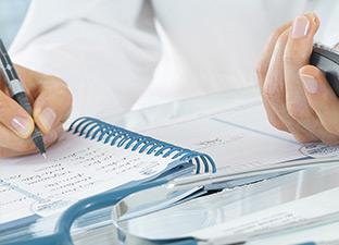 Quels sont les délais de conservation des documents pour les entreprises ?